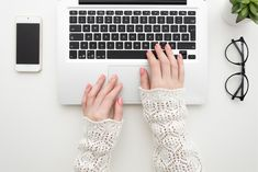 Your Guide to Blogging for Marketing and Why It's Important | Estoot Free Blog, Free Website, Pinterest Board Names, Pinterest Account, First Blog Post, Content Marketing Strategy, Pin Image, Search Engine Optimization, Seo