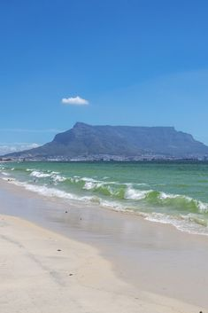 Travel City, Table Mountain, You Are The World, He's Beautiful, Cape Town, Travel Photos, South Africa, Landscape Photography, Opera House