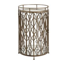 Shop IMAX Worldwide Verona Accent Table Bar at Lowe's Canada. Find our selection of home bar furniture at the lowest price guaranteed with price match. Home Furniture Online, Luxury Home Furniture, Mirrored Furniture, Accent Furniture, Table Furniture, Kitchen Furniture, Furniture Ideas, Furniture Movers, Furniture Stores