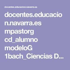 docentes.educacion.navarra.es mpastorg cd_alumno modeloG 1bach_Ciencias Datos Unidades B2 CDa_1bach_CC_B2_2_mec.pdf