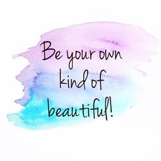 58 Likes, 4 Comments - Bloom Kids Pretty Quotes, Cute Quotes, Happy Quotes, Positive Quotes, Now Quotes, Words Quotes, Quotes To Live By, Sayings, Wisdom Quotes