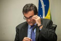 RN POLITICA EM DIA: JOAQUIM BARBOSA PEDE A DEMISSÃO DO MINISTRO DA JUS...