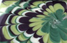Green Purple Swirl 1 Congrats to our Challenge Club Winners!