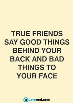 Back girlfriend quotes, bff quotes, sister quotes, best friend quotes, wall Girlfriend Quotes, Sister Quotes, Bff Quotes, Best Friend Quotes, Photo Quotes, Crush Quotes, Girl Quotes, Sunday Quotes, Success Quotes