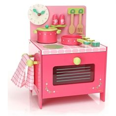 find this pin and more on cucina giocattolo c cooking toys