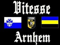 Vitesse Arnhem