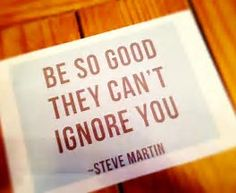 Image result for quotes on doing a good job