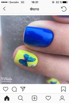 Manicure, Nails, Places, Beauty, Nail Bar, Finger Nails, Ongles, Polish, Manicures