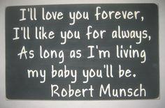 sweet. :)