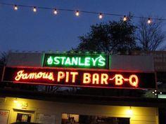 Top 10 Best BBQ Cities - Tyler, TX | Livability