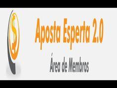 APOSTA ESPERTA 2.0 - VALE A PENA? - Os Melhores Produtos Digitais.com