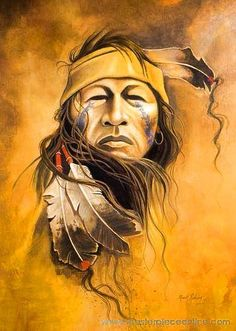 dream of wildlife Find this Pin and more on Native American Indian by atlasovichf. Native American Drawing, Native American Warrior, Native American Paintings, Native American Pictures, Native American Beauty, American Indian Art, Indian Paintings, Native American History, American Indians