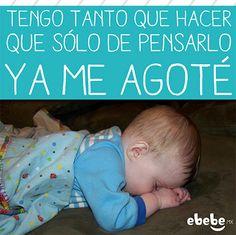 #SoyeBebe www.ebebe.mx
