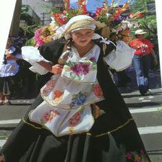 Feria de las flores   Medellin Colombia