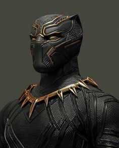#marvel #blackpanther