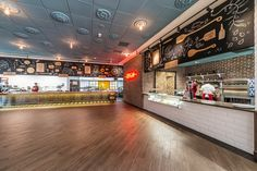 Hugo Restaurant, The Office, Treats, Cosmopolitan, Sweet Like Candy, Goodies, Snacks, Sweets