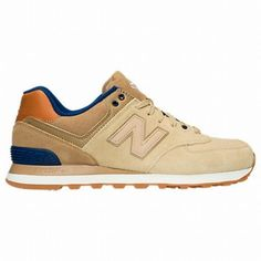 Free Online Men s New Balance 574 Collegiate Casual Shoes ML574NED NED  Обувь Кэжуал, Мужская Мода b14f9216122