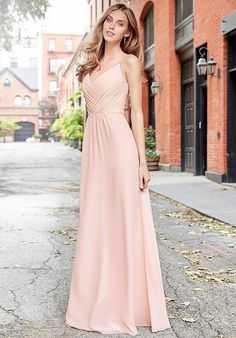 Bridesmaid Dresses. Bridesmaid Dresses 2017Wedding ... cb53e60c3624