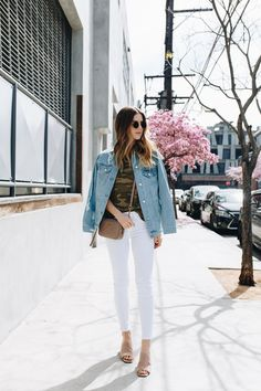 I got to try out a personal shopping experience with Stitch Fix this week - really fun! If you haven't tried it before, here's how it works.