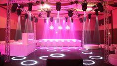 http://www.paca-events.fr/wp-content/uploads/2014/04/location-prestation-materiel-evenementiel-region-paca-events.jpg