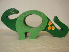 dinosaur bank