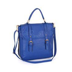 Woman Tote Bag Casual Backpack Ladies Purse Modern Stylish Shoulder Bag 6497D | eBay    Happy Sharing. PIN, Repin