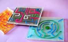 fun-for-kids-rainy-day-crafts-activities-best-ideas-14
