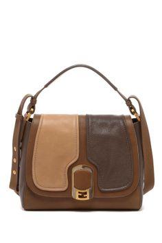 Piccola Capra Handbag