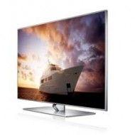 LED TV SAMSUNG 46'' 3D UE46F7000 SMART TV WIFI FULL HD TDT HD DUAL CORE 3 HDMI  3USB VIDEO CAMARA 2 GAFAS 3D MANDO PREMIUM