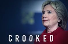 Did you see Donald Trump's latest political ad targeting Hillary Clinton? It has been watched 2 million times in the first few hours it was posted - 8/13/16 - Short and to the point, it makes one thing clear: Hillary Clinton does not tell the truth.