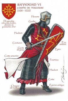 Raimund VI. von Toulouse