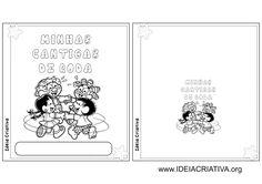 álbum-ilustrado-cantigas-de-roda-ideia-criativa-gi-barbosa-capa.jpg 1.600×1.132 pixels
