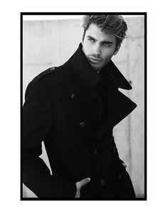 #Portrait #Photography #Men #Man #Model #Male #Mannelijk