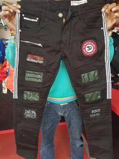Jeans Pocket, Graffiti Characters, Boys Jeans, Dj, Casual Outfits, Bomber Jacket, Mens Fashion, Logo, Hair