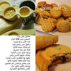 Ramadan Sweets Recipes, Oreo, Muffin, Breakfast, Food, Morning Coffee, Muffins, Cupcake, Meals