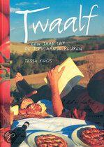 Twaalf / druk Heruitgave