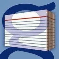Aprende a crear materiales de autoestudio con Google Drive