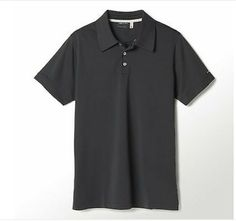 hot sale online a3e2a bb79e Porsche Design Adidas Golf Polo Pique fashion clothing shoes  accessories mensclothing