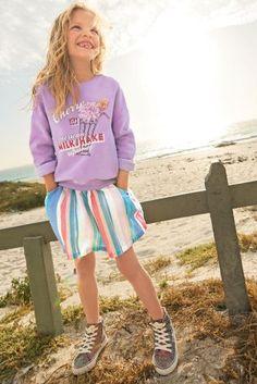 e73d5de49b31c Buy Girls shortsandskirts Shortsandskirts Oldergirls Youngergirls  Oldergirls Youngergirls Skirts Skirts from the Next UK online shop