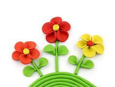 Картинки по запросу пасхальные работы для детей 6-7 лет