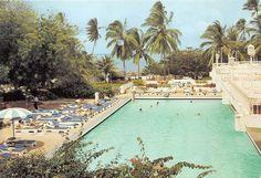 Nyali Beach Hotel Pool, Mombasa Kenya Mombasa Kenya, Nairobi, Rift Valley, Hotel Pool, East Africa, Beach Hotels, Tanzania, Safari, Dolores Park