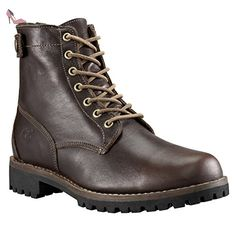 timberland homme 8 inch