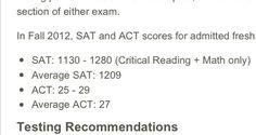 usf admissions essay