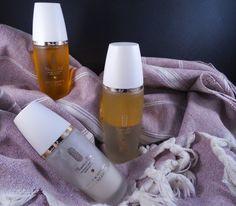MasterLin Naturkosmetik nach TCM Face Oil, Bodylotion & Ginger Rich Face Cream #MasterLin #TCM http://frinis-test-stuebchen.de/2016/01/master-lin-naturkosmetik-nach-tcm-face-oil-bodylotion-ginger-rich-face-cream-masterlin-tcm/