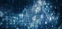Influência de big data vai além de conhecer consumidor e previsão de vendas