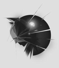 The Bat Ball