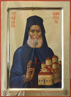 Byzantine Icons, Orthodox Christianity, Ikon, Fresco, Saints, Angels, Baseball Cards, Fresh, Angel