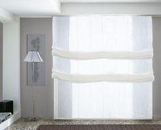 cortinas y estores de moda - Buscar con Google