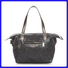 6845757829d 9 awesome Bags images   Shoulder bags, Bags, Shoulder Bag
