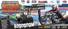 #Kauhava Nitrot2019 Sissi, Avon, Racing, Running, Auto Racing